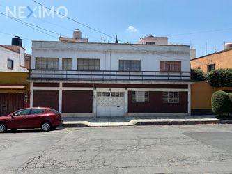 NEX-32806 - Casa en Venta, con 6 recamaras, con 3 baños, con 134 m2 de construcción en Tizapan, CP 01090, Ciudad de México.