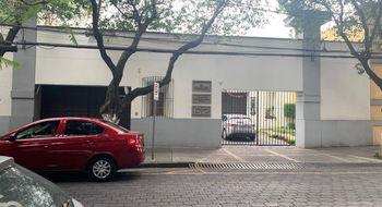 NEX-32817 - Terreno en Venta en La Concepción, CP 04020, Ciudad de México, con 1 recamara, con 1 baño, con 56515 m2 de construcción.