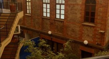 NEX-32820 - Local en Venta en San Ángel, CP 01000, Ciudad de México, con 174 m2 de construcción.
