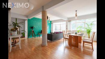 NEX-32903 - Departamento en Venta, con 2 recamaras, con 1 baño, con 85 m2 de construcción en Del Valle Norte, CP 03103, Ciudad de México.