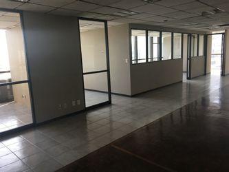 NEX-33305 - Oficina en Renta en Polanco I Sección, CP 11510, Ciudad de México, con 580 m2 de construcción.
