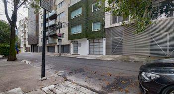NEX-33354 - Edificio en Venta en Cuauhtémoc, CP 06500, Ciudad de México, con 6 baños, con 790 m2 de construcción.