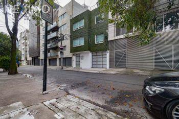 NEX-33354 - Edificio en Venta, con 6 baños, con 790 m2 de construcción en Cuauhtémoc, CP 06500, Ciudad de México.