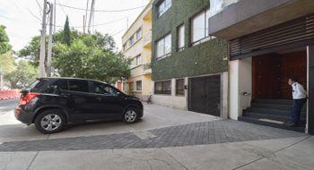 NEX-33357 - Edificio en Venta en Cuauhtémoc, CP 06500, Ciudad de México, con 8 baños, con 754 m2 de construcción.