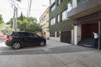 NEX-33357 - Edificio en Venta, con 8 baños, con 754 m2 de construcción en Cuauhtémoc, CP 06500, Ciudad de México.