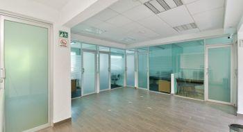 NEX-33359 - Edificio en Venta en Nápoles, CP 03810, Ciudad de México, con 6 baños, con 645 m2 de construcción.
