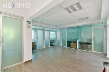 NEX-33359 - Edificio en Venta, con 6 baños, con 645 m2 de construcción en Nápoles, CP 03810, Ciudad de México.