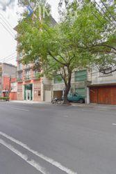 NEX-33428 - Edificio en Venta, con 9 baños, con 571 m2 de construcción en Del Valle Centro, CP 03100, Ciudad de México.