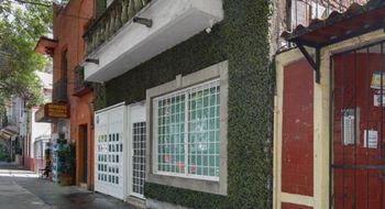 NEX-33430 - Edificio en Venta en Roma Norte, CP 06700, Ciudad de México, con 8 baños, con 546 m2 de construcción.