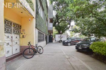 NEX-34097 - Terreno en Venta, con 248 m2 de construcción en Narvarte Poniente, CP 03020, Ciudad de México.