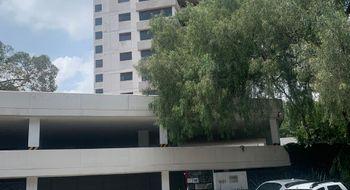 NEX-34879 - Departamento en Renta en Jardines del Pedregal, CP 01900, Ciudad de México, con 3 recamaras, con 3 baños, con 1 medio baño, con 260 m2 de construcción.