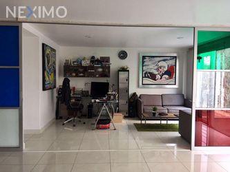 NEX-36974 - Departamento en Venta, con 2 recamaras, con 3 baños, con 130 m2 de construcción en Polanco II Sección, CP 11530, Ciudad de México.