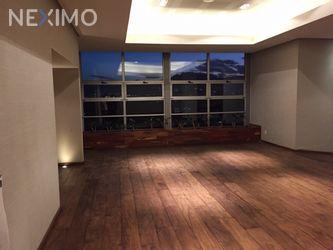 NEX-38069 - Departamento en Venta, con 2 recamaras, con 2 baños, con 92 m2 de construcción en Xoco, CP 03330, Ciudad de México.