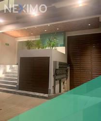 NEX-38535 - Departamento en Venta, con 2 recamaras, con 2 baños, con 73 m2 de construcción en Del Valle Centro, CP 03100, Ciudad de México.