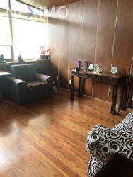 NEX-43944 - Oficina en Renta, con 1 medio baño, con 1640 m2 de construcción en Jardines del Pedregal, CP 01900, Ciudad de México.