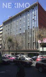 NEX-44029 - Edificio en Renta, con 11310 m2 de construcción en Centro (Área 1), CP 06000, Ciudad de México.