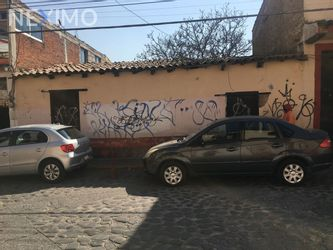 NEX-44612 - Terreno en Venta, con 798 m2 de construcción en San Felipe Tlalmimilolpan, CP 50250, México.