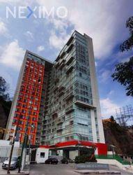 NEX-44941 - Departamento en Venta, con 2 recamaras, con 2 baños, con 89 m2 de construcción en Santa Fe, CP 01210, Ciudad de México.