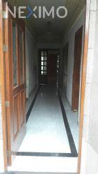 NEX-44986 - Departamento en Renta, con 2 recamaras, con 2 baños, con 1 medio baño, con 200 m2 de construcción en Lomas de Chapultepec I Sección, CP 11000, Ciudad de México.