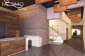 NEX-45328 - Departamento en Venta, con 2 recamaras, con 2 baños, con 59 m2 de construcción en Nativitas, CP 03500, Ciudad de México.