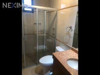 NEX-46028 - Departamento en Renta, con 2 recamaras, con 1 baño, con 73 m2 de construcción en Polanco I Sección, CP 11510, Ciudad de México.