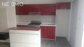 NEX-46070 - Departamento en Venta, con 2 recamaras, con 1 baño, con 50 m2 de construcción en Agrícola Oriental, CP 08500, Ciudad de México.