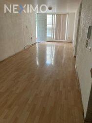 NEX-46422 - Departamento en Venta, con 2 recamaras, con 2 baños, con 96 m2 de construcción en Popo, CP 11480, Ciudad de México.