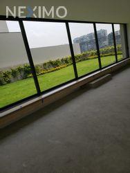 NEX-48151 - Casa en Venta, con 3 recamaras, con 4 baños, con 2 medio baños, con 420 m2 de construcción en Bosque Real, CP 52774, México.