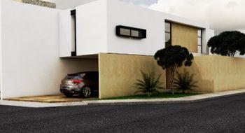 NEX-19117 - Casa en Venta en Temozón, CP 97740, Yucatán, con 2 recamaras, con 2 baños, con 1 medio baño, con 199 m2 de construcción.