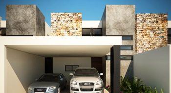 NEX-19464 - Casa en Venta en Dzityá, CP 97302, Yucatán, con 3 recamaras, con 3 baños, con 1 medio baño, con 150 m2 de construcción.