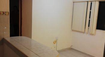 NEX-27416 - Departamento en Venta en Cancún Centro, CP 77500, Quintana Roo, con 2 recamaras, con 1 baño, con 55 m2 de construcción.