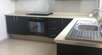 NEX-20416 - Departamento en Renta en San Agustín, CP 76905, Querétaro, con 3 recamaras, con 3 baños, con 180 m2 de construcción.