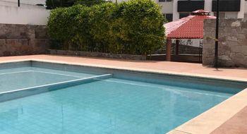 NEX-21002 - Departamento en Renta en San Agustín, CP 76905, Querétaro, con 3 recamaras, con 3 baños, con 133 m2 de construcción.