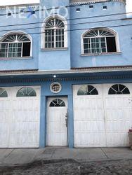 NEX-21076 - Casa en Venta, con 4 recamaras, con 3 baños, con 189 m2 de construcción en Fraternidad de Santiago, CP 76085, Querétaro.