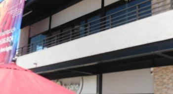 NEX-21082 - Local en Renta en El Mirador, CP 76246, Querétaro, con 1 recamara, con 1 medio baño, con 91 m2 de construcción.