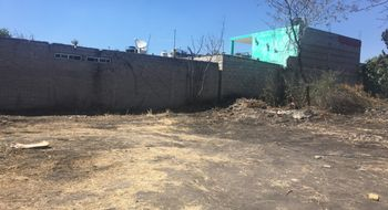 NEX-27862 - Terreno en Venta en Loma Bonita, CP 76118, Querétaro.