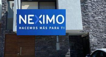NEX-30512 - Casa en Renta en Altozano el Nuevo Querétaro, CP 76237, Querétaro, con 3 recamaras, con 3 baños, con 1 medio baño, con 200 m2 de construcción.