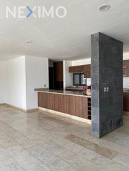 NEX-30524 - Casa en Venta, con 3 recamaras, con 3 baños, con 1 medio baño, con 220 m2 de construcción en Altozano el Nuevo Querétaro, CP 76237, Querétaro.