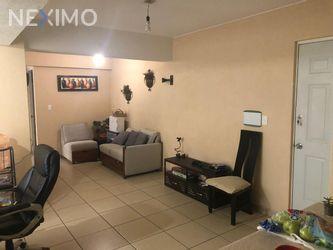 NEX-36446 - Departamento en Renta, con 2 recamaras, con 1 baño, con 1 medio baño, con 70 m2 de construcción en San Pedro de los Pinos, CP 03800, Ciudad de México.