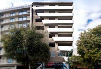 NEX-40175 - Departamento en Venta, con 2 recamaras, con 2 baños, con 89 m2 de construcción en Portales Sur, CP 03300, Ciudad de México.