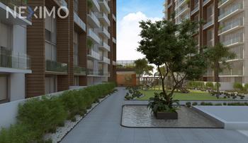 NEX-40626 - Departamento en Venta, con 2 recamaras, con 2 baños, con 112 m2 de construcción en Tetelpan, CP 01700, Ciudad de México.