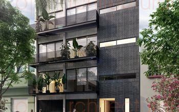NEX-40711 - Departamento en Venta en Del Valle Norte, CP 03103, Ciudad de México, con 2 recamaras, con 2 baños, con 80 m2 de construcción.