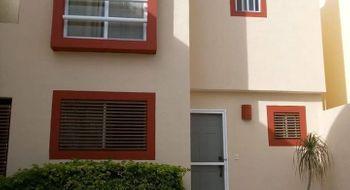 NEX-30259 - Casa en Renta en Jardines Cancún, CP 77537, Quintana Roo, con 3 recamaras, con 1.5 baños, con 100 m2 de construcción.
