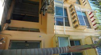 NEX-30527 - Casa en Venta en Supermanzana 9, CP 77503, Quintana Roo, con 4 recamaras, con 4 baños, con 1 medio baño, con 230 m2 de construcción.