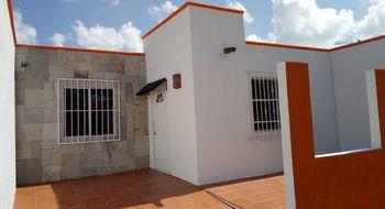 NEX-30529 - Casa en Venta en Supermanzana 91, CP 77516, Quintana Roo, con 2 recamaras, con 1 baño, con 103 m2 de construcción.