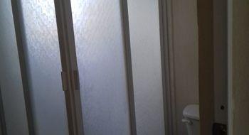 NEX-30573 - Casa en Venta en Supermanzana 519, CP 77536, Quintana Roo, con 2 recamaras, con 1 baño, con 80 m2 de construcción.