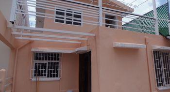 NEX-30599 - Casa en Venta en Supermanzana 91, CP 77516, Quintana Roo, con 3 recamaras, con 3 baños, con 80 m2 de construcción.
