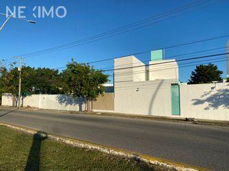 NEX-41343 - Casa en Venta en Supermanzana 57, CP 77533, Quintana Roo, con 3 recamaras, con 2 baños, con 150 m2 de construcción.