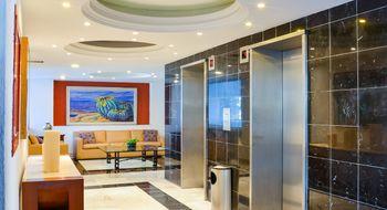 NEX-26723 - Casa en Renta en Condesa, CP 06140, Ciudad de México, con 1 recamara, con 1 baño, con 10 m2 de construcción.