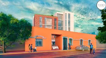 NEX-2941 - Departamento en Venta en Nextengo, CP 02070, Ciudad de México, con 2 recamaras, con 2 baños, con 69 m2 de construcción.